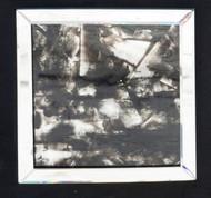 """Mixed media, """"Nine"""", Diana Mui, 2014"""