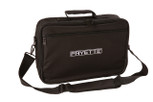 Fryette Power Station® Carry Bag