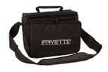 Fryette GPDI® Carry Bag