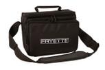 Fryette Carry Bag for GPDI® or Power Load®