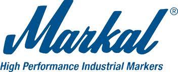 quik stik mark 1 instructions