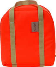 Jumbo Triple Prism Bag