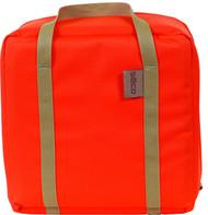 Super Jumbo Prism Bag