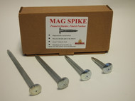 MagSpike all sizes