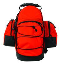 400mm Total Station Backpack