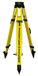 TriMax Dual Clamp Instrument Tripod