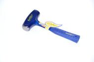 Drilling Hammer