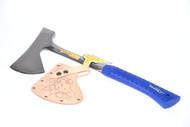 Hand Tool - Camper's Axe - 9070-00