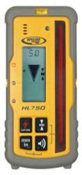 HL750U