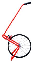 32-400 Measuring Wheel