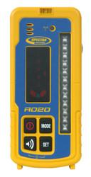 RD20 Remote Display