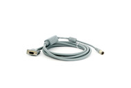Hirose 6pin to DB9 Female RS232 Cable