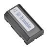 GNSS Receiver Li-ion Battery