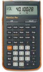 Calc Pro - 4325