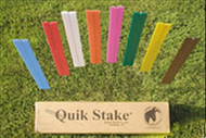 QuikStakes