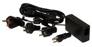 Tablet International AC Charging Kit