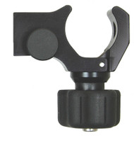 Seco Pole Clamp