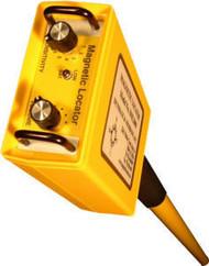 DML2000 Magnetic Locator