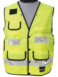 Safety Utility Vest