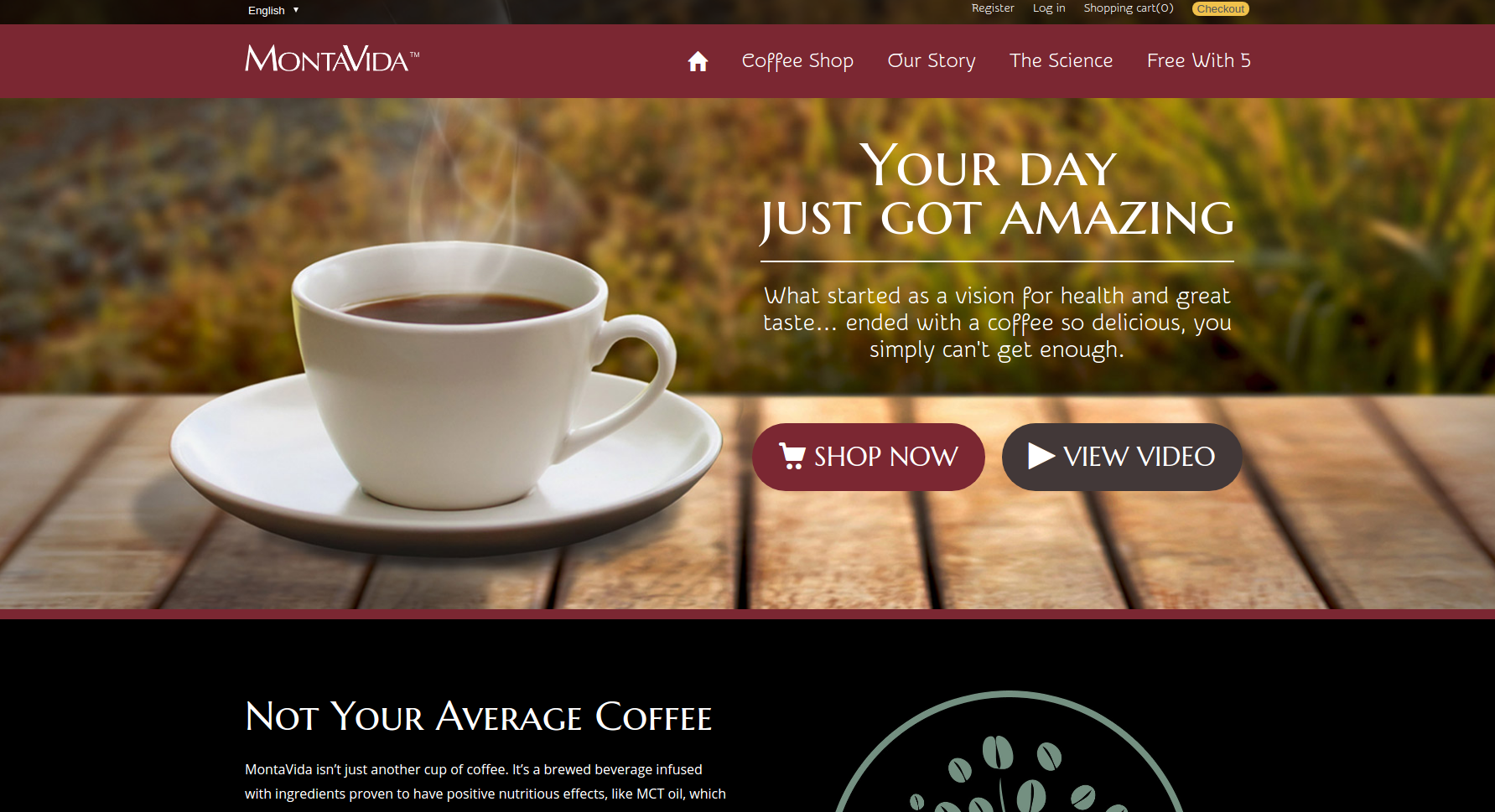 mct-coffee-site.png