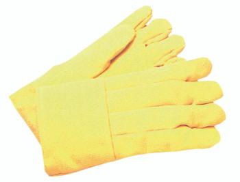 Anchor Kevlar High Heat Gloves (Large): K-37WL