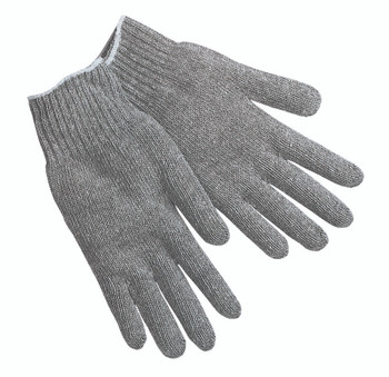 Memphis String Knit Gloves (Large): 9506LM