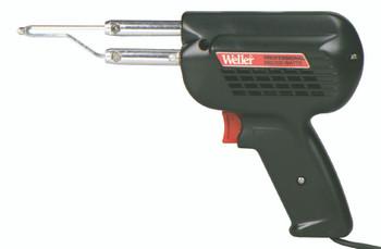 Professional Soldering Guns (120 V): D550