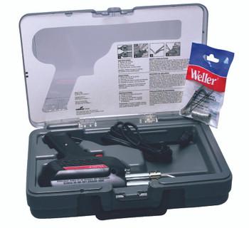 Professional Gun Kit (120 V): D550PK