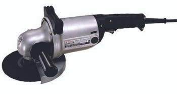 7 in. Angle Grinders: GA7001L