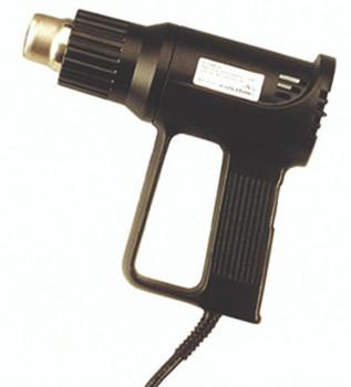 Ecoheat Heat Guns (8.5 in.): EC-100