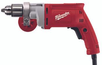 """1/2"""" Magnum Drills: 0299-20"""