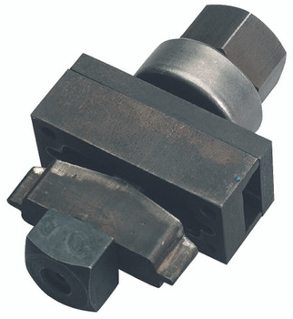 Electronic Connector Panel Punch Assemblies (0.982 in.): 229