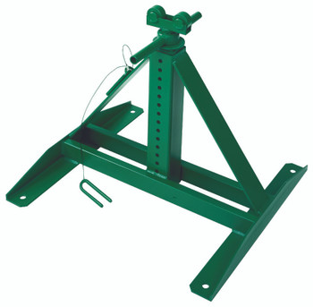 Reel Stands (24 in.): 683
