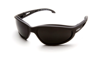 Edge Eyewear - Dakura Polarized (Choose Color and Lens)