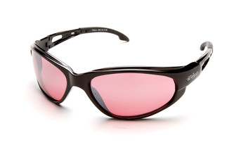 Edge Eyewear - Dakura (Choose Color and Lens)