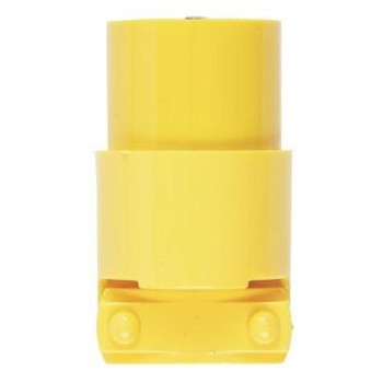Coleman Cable Replacement Female Connectors: 05985