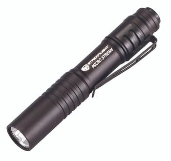 MicroStream LED Flashlights (3 1/2 in.): 66318