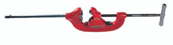 Heavy Duty 4-Wheel Pipe Cutters: 32880