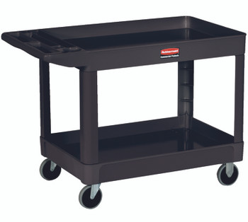 Utility Carts: 4500-88-BEIG