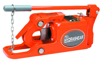 Hydrashear Model C Replacement Parts: C43