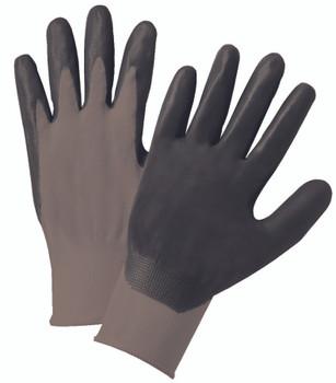 Anchor Nitrile Coated Gloves: 6020