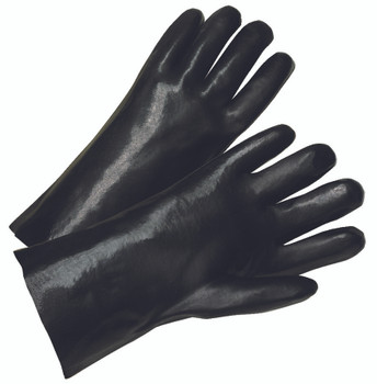 Anchor Men's PVC Coated Gloves