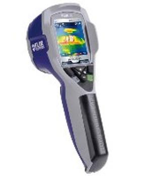 Abatement Technologies FLIR i5 Thermal Imaging Camera: IRC-FRI5