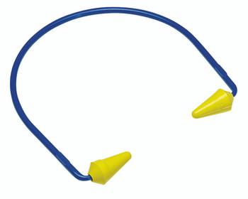 Caboflex Model 600 Hearing Protectors (20 dB): 320-2001