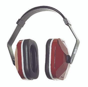 E-A-R Muffs (20 dB): 330-3001