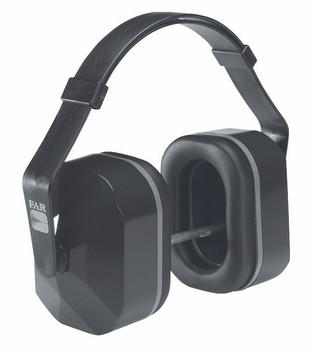 E-A-R Muffs (25 dB): 330-3002