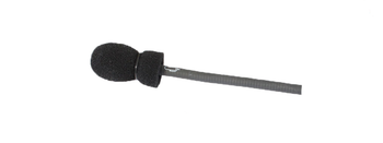 Boom Microphone Wind Sock - SM1 Series (Pk5): SMBMHK01
