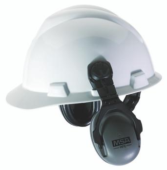 Sound Control Cap Earmuffs (27 dB): 10061272