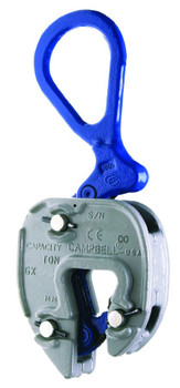 Cooper Hand Tools GX Clamps: Choose Capacity