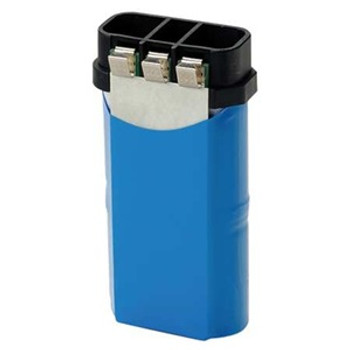 Bright Star Ni-Cad Battery Packs: Choose Division
